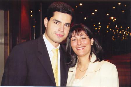 Manuel Martins