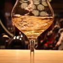 À la Cave où Manger  - Dégustation de vins au verre -