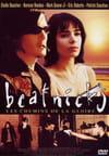 The Beatnicks (Les chemins de la gloire)