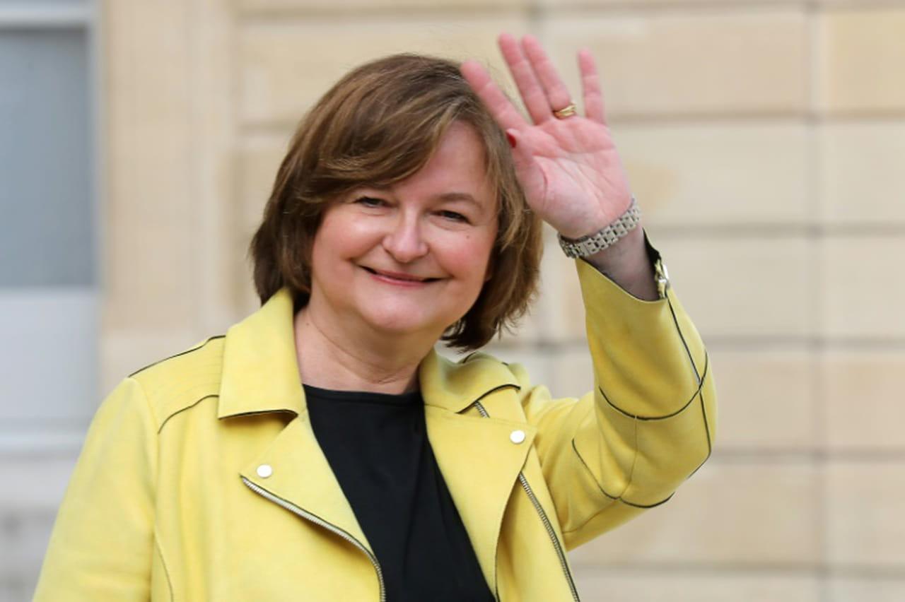 Européennes: Loiseau lance la campagne LREM à Aubervilliers