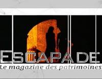 Escapade, le magazine des patrimoines : Saint-Trond