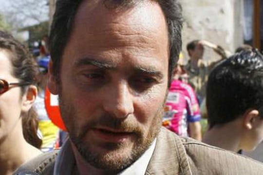Antoine Royal: le frère deSégolène Royal est décédé