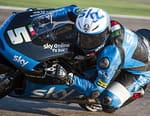 Moto GP - Grand Prix d'Aragon