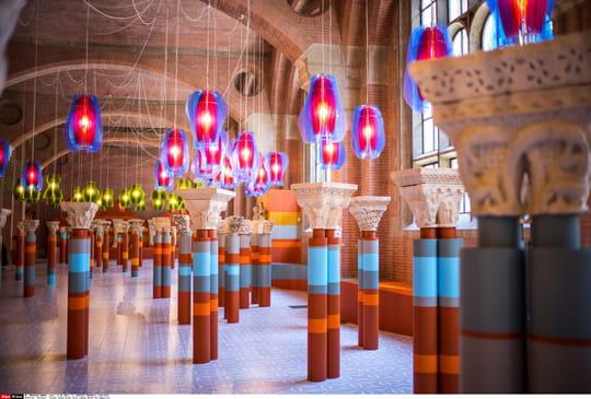 Musée des Augustins: préparer votre visite, tarif et adresse à Toulouse