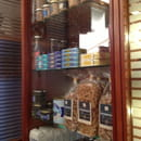 Restaurant : Le Jardin Gourmand  - Les produits en vente -