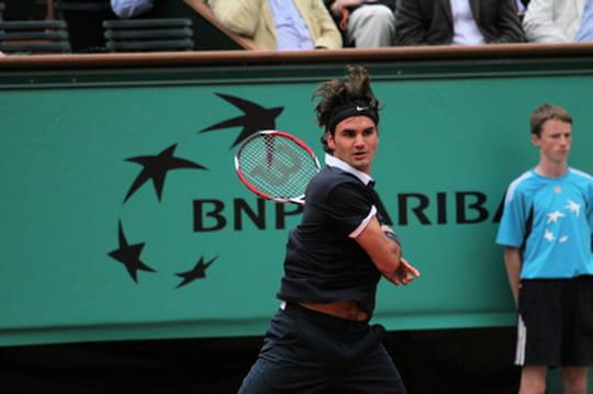Les dernières infos sur la finale de Coupe Davis
