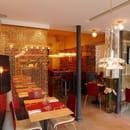 Restaurant le Quatre B