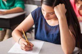 Sujet Brevet 2014 : l'épreuve de maths du jeudi 26 juin [publiée]