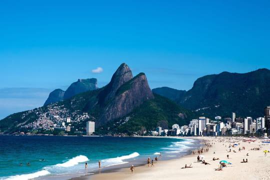 Passer sa retraite au Brésil: démarches, visas, impôts... Tout savoir