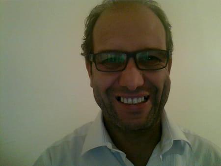 Abdelmadjid Amour