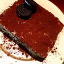 Dessert : Royal Dragon  - tiramisu cake -   © 3