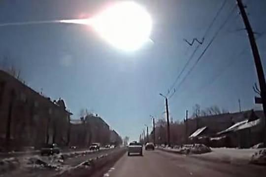 Sauvez la Terre des astéroïdes avec la NASA