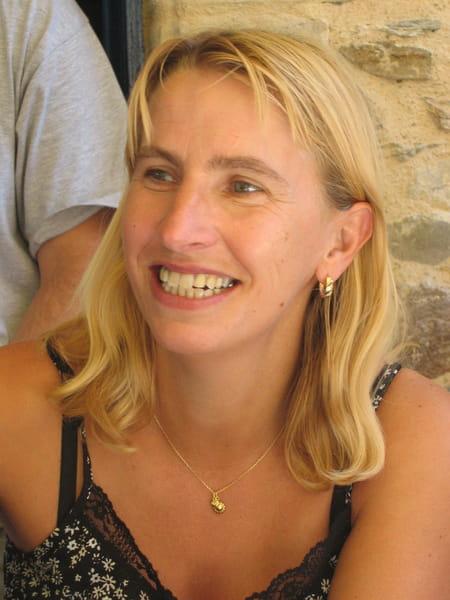 Dominique Desmedt