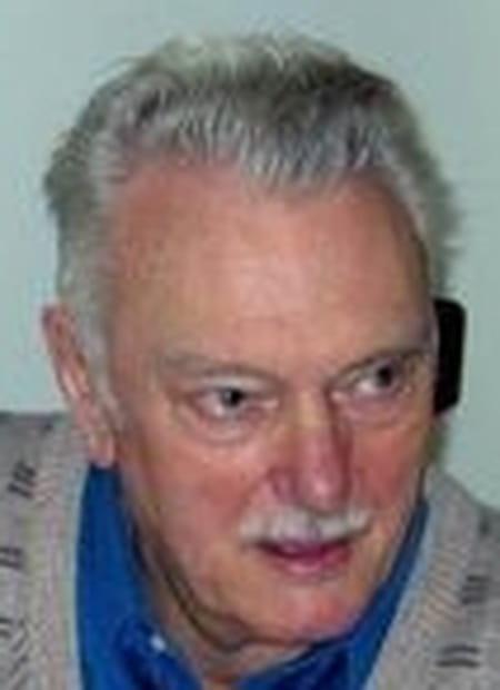 René Robache