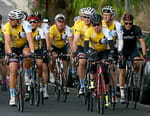 Cyclisme - Cadel Evans Great Ocean Road Race 2018