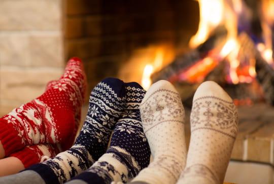 Jours fériés 2020: dates et calendrier, quels sont les prochains en novembre et décembre?