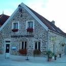 Auberge du Château