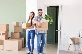 Aide au logement jeune: tout savoir sur le dispositif pour les moins de 25ans