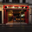 O'connells Saint Honoré