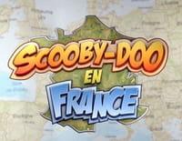 Scooby en France : La Bourgogne