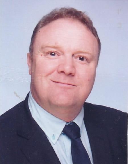 Eric Todeschini
