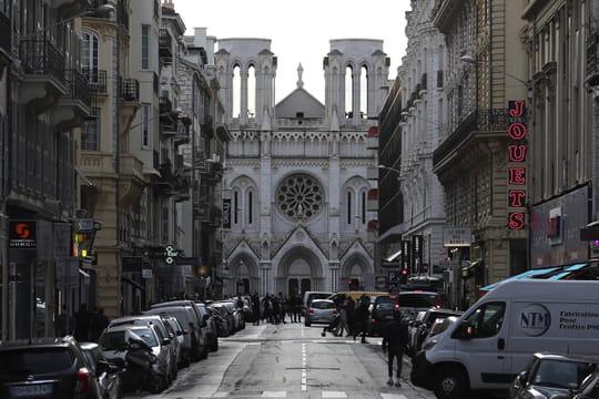 Attentat de Nice: l'auteur Brahim Issaoui, les victimes, l'enquête... Le point sur l'attaque