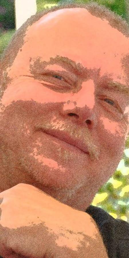Patrick Fanzutti