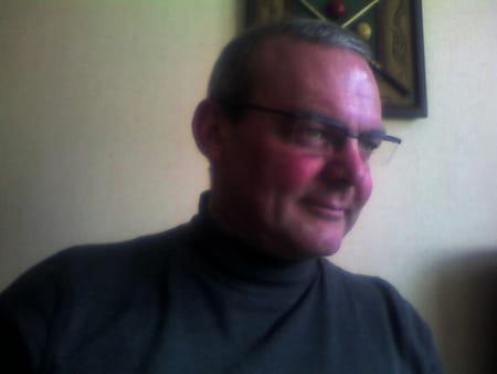 Hervé Torquet