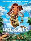 L'Age de glace 3: le temps des dinosaures