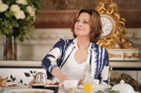 Dix pour cent: quels acteurs en guest de la saison 4sur France 2?