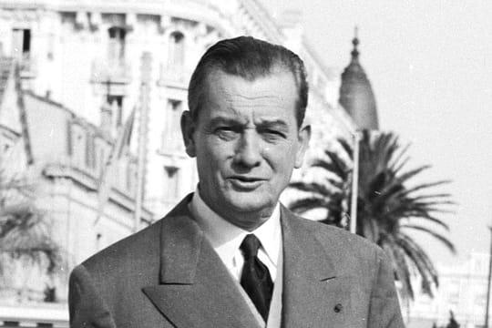 Marcel Pagnol: biographie courte de l'auteur de La gloire de mon père
