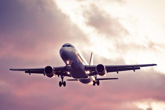 Les billets d'avion les plus chers au monde