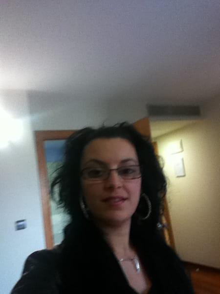 Myriam Bennoui