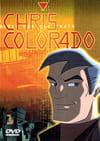 Chris Colorado - Vol. 1