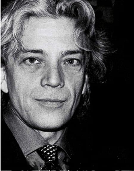 Alain Cognard