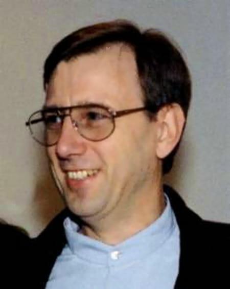 Michel Buono