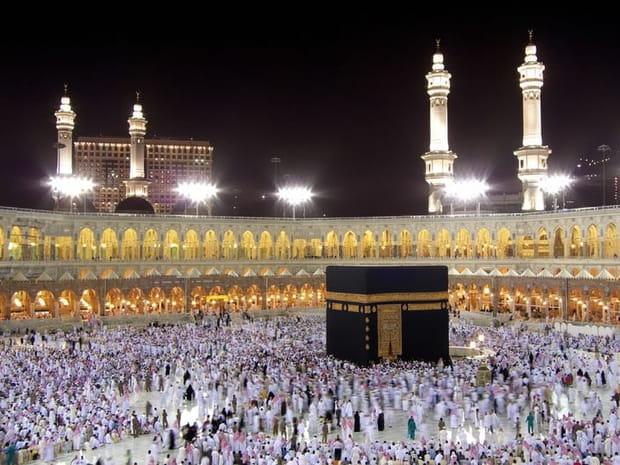 Les secrets du ramadan