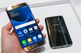 Galaxy S7 : tout ce qu'il faut savoir avant de craquer pour le nouveau Samsung