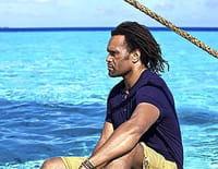 Des îles et des hommes : Wallis-et-Futuna, les îles soeurs