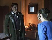 The Frankenstein Chronicles : Les morts parmi nous