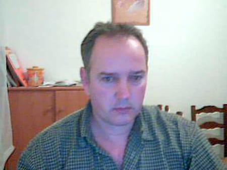 Jean-Yves Dabin