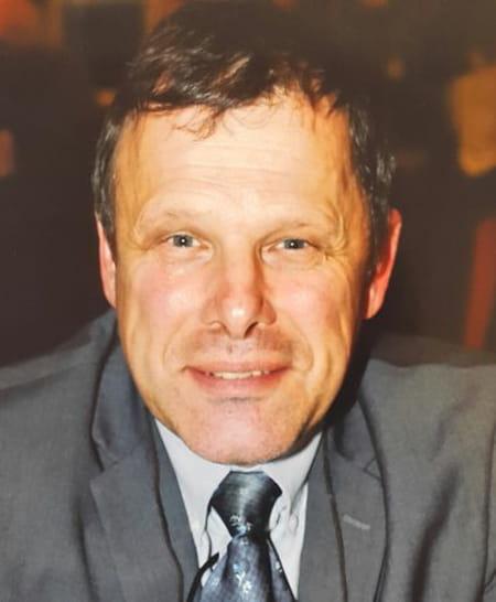 Frederic Roqueplo