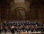 Berlioz : La Damnation de Faust