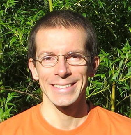 Julien Scordia