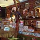 Restaurant : Yankee Grill