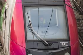 Grève SNCF: encore des perturbations à venir ?