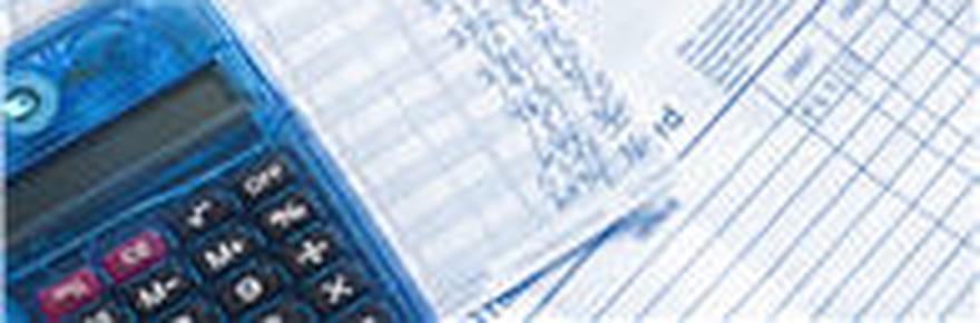 Comment établir son plan de financement pouruncréditimmobilier