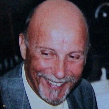 Roland Bessières