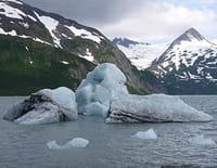 Alaska, la dernière frontière : Le cas de conscience d'Eve