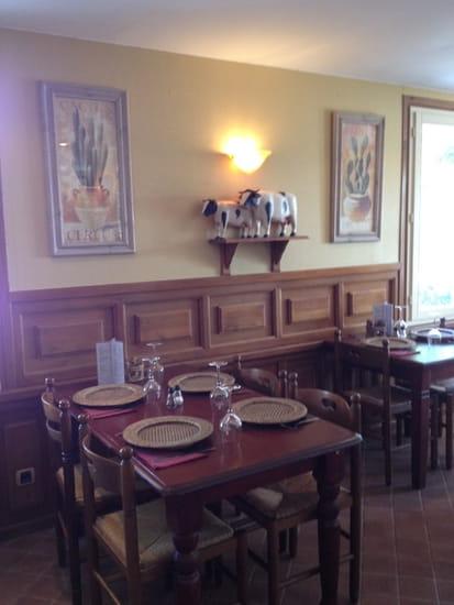 Restaurant le Valmarie  - Restaurant le Valmarie -